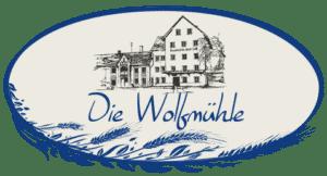 logo-wolfmuehle