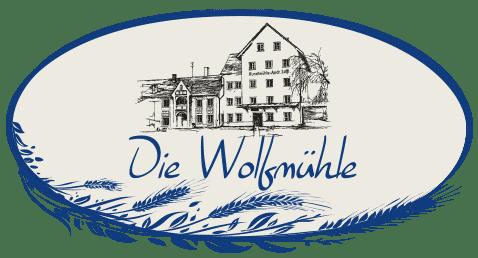 Wolfmühle