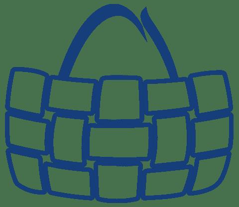 oeffnungszeiten-icon-korb