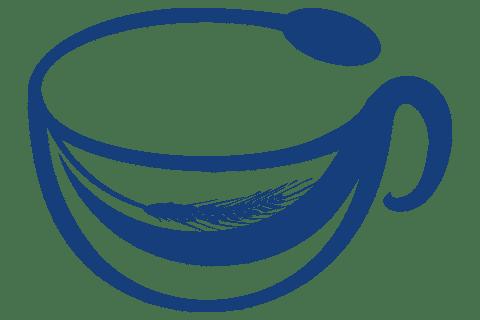 oeffnungszeiten-icon-muehle