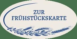 bt-zur-fruehstueckskarte