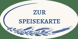 bt-zur-speisekarte-weiss