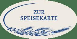 bt-zur-speisekarte