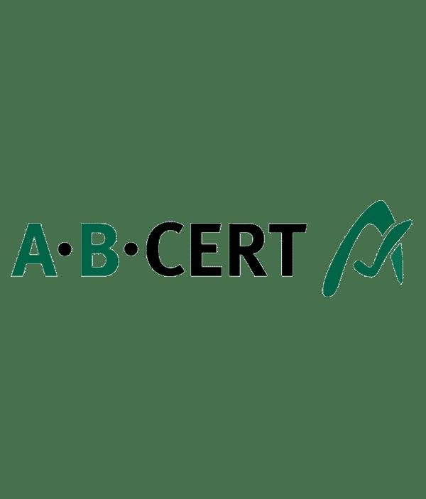 logo-a-b-cert