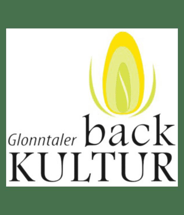 logo-backkultur