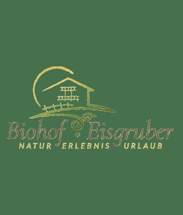 logo-biohof-eisgruber