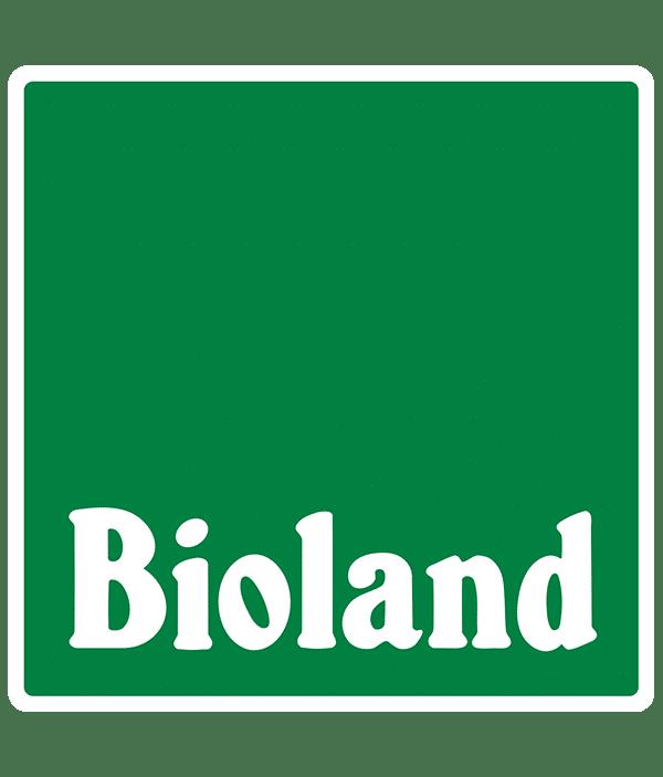 logo-bioland