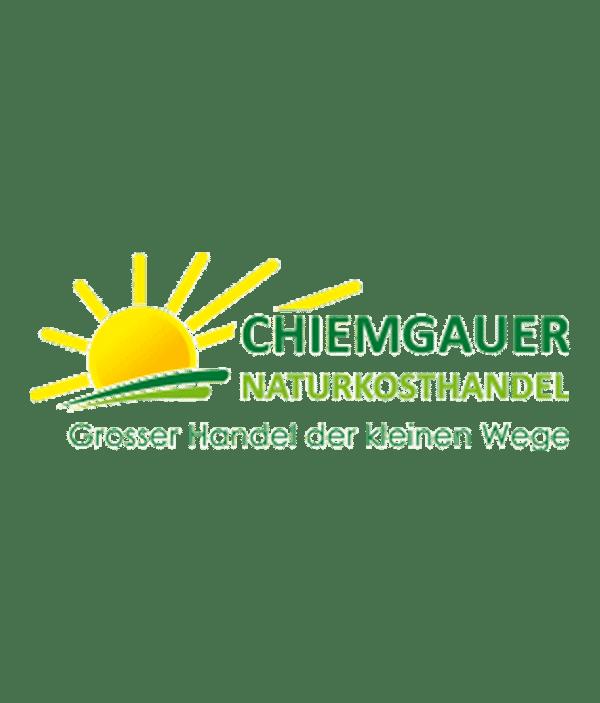 logo-chiemgauer