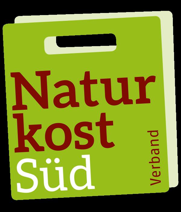 logo-naturkost-sued