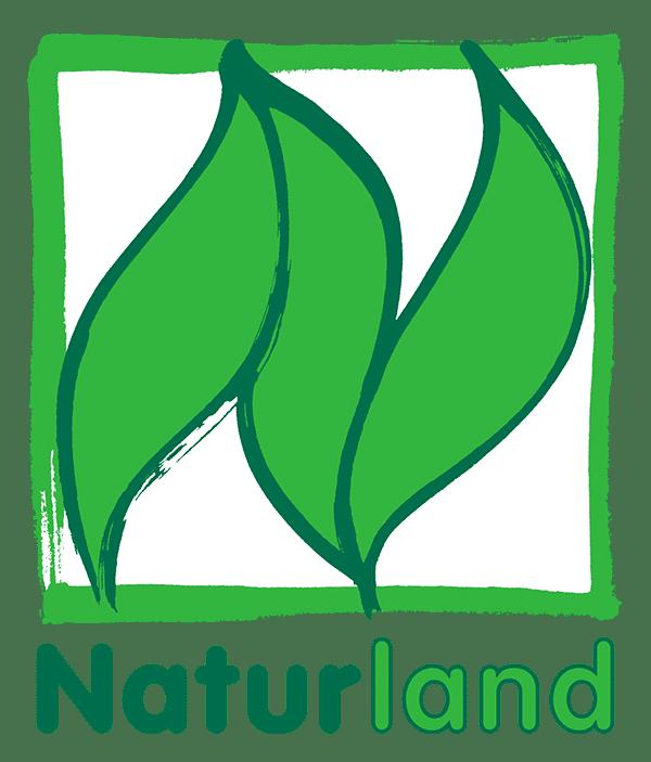 logo-naturland