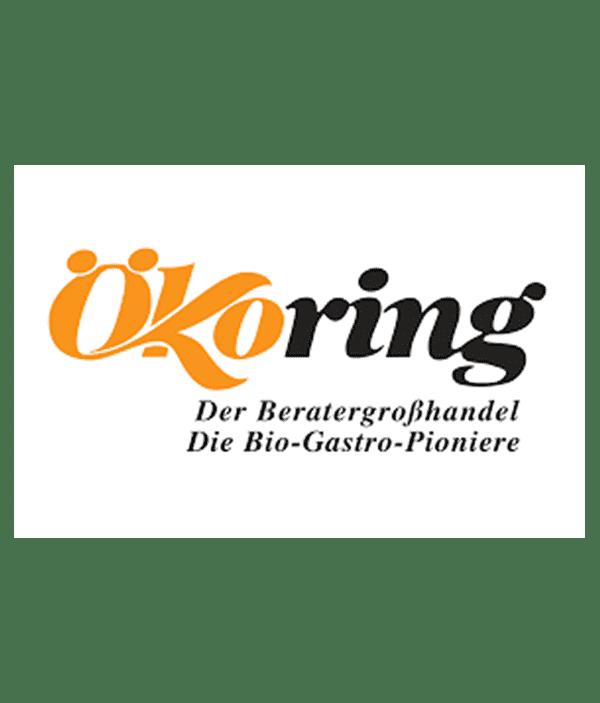 logo-oekoring