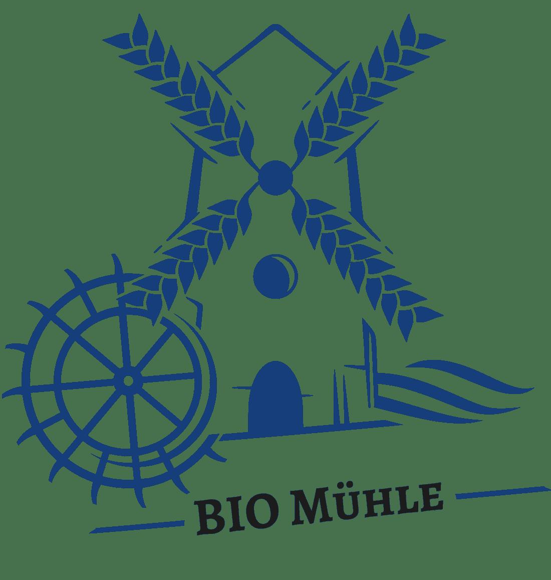 mehl-muehle-01